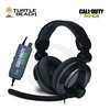 Charlie_headset_left_01 (Esperino.com) Tags: bravo delta headset charlie limitededition foxtrot turtlebeach callofduty earforce modernwarfare3