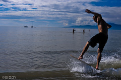 _ATG1077 (atgphotography) Tags: ocean beach water vancouver clouds bc tricks trick skimboarding atg giddy wreckbeach skim skimboard sportsphotography skimboarder lifestylephotography actionsportsphotography sportsactionphotography atgphotography giddy skimboardtricks skimboardlifestyle