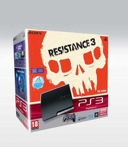 R3_PS3_320GB_3D