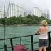 Hong Kong day one-14