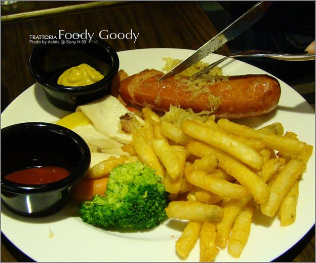 Foody Goody_04