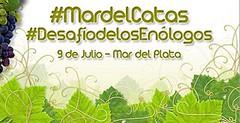@MardelCatas