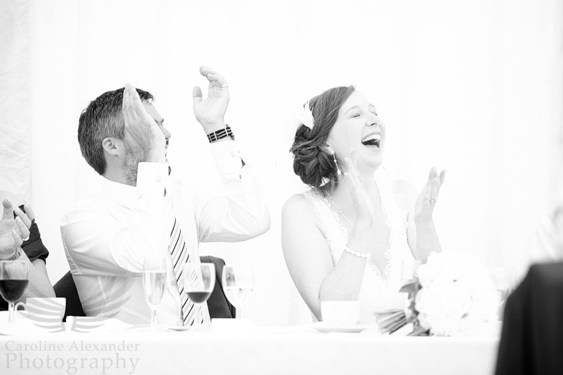 57 Gloucestershire Wedding Photographer