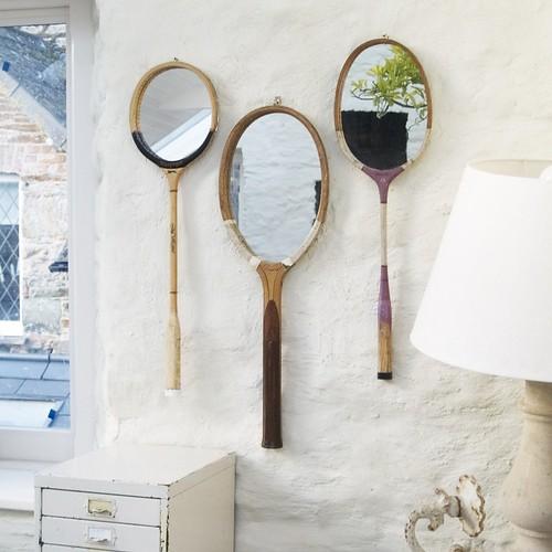 Racket_Mirrors