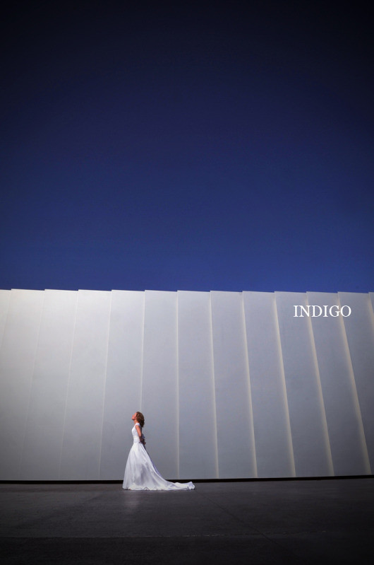 indigophotography