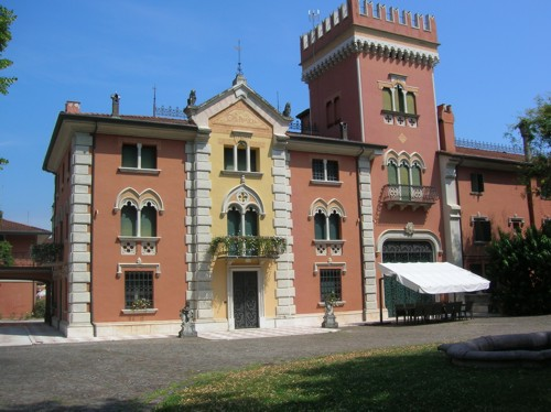 Da Mansuè il vino di Tomasella per le delizie della cucina di Udine