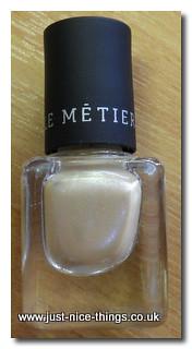 Le Metier+Hera+Nail1