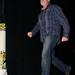 Comic-Con 2011 7396