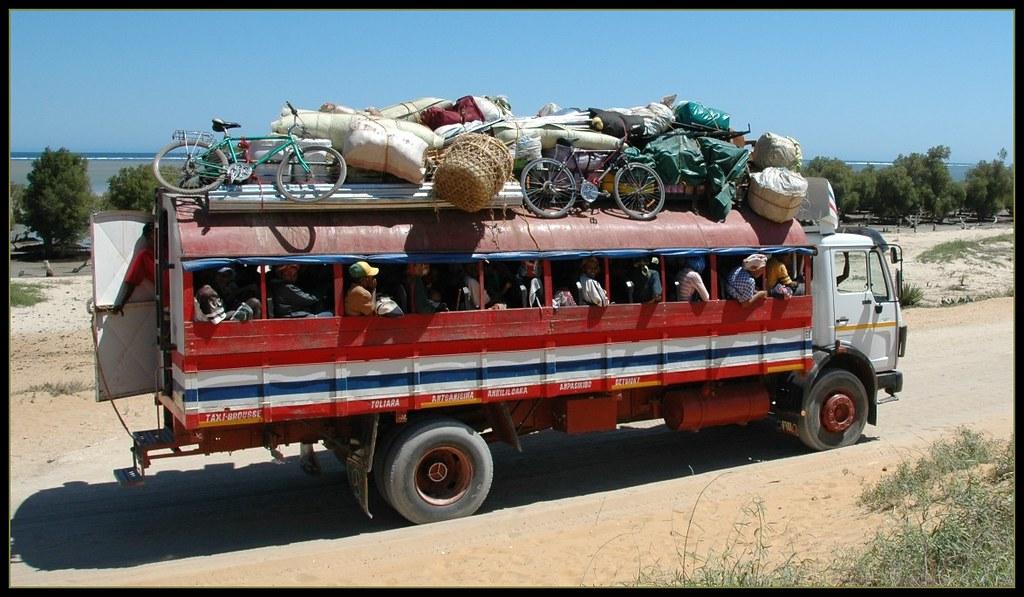La vie à Madagascar 5964490247_136ee5e0ca_b