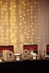 Wedding reception detail shots Seferas Convention Centre 4 (Postcode Photography) Tags: wedding detail reception adelaide booshoot booshootphoto seferas