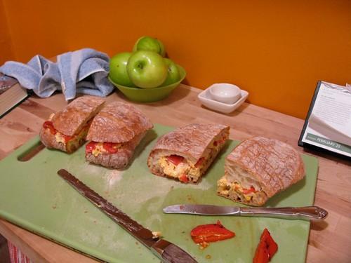 pimientocheesesandwiches
