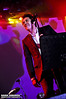 Roxy Music @ Sónar Festival 2010 (Hara Amorós) Tags: barcelona show music art festival rock ferry club night noche photo concert nikon foto arte photos live group livemusic band internacional bryan fotos musica 1750 grupo glam musik roxy tamron música f28 multimedia hara nit sónar 2010 directo d300 bryanferry roxymusic musika livephotography sonarclub avanzada livemusicphotography tamron1750 tamronspaf1750mmf28xrdiiildasphericalif granvia2 amoros nikond300 sonardenoche haraamorós haraamoros tamronspaf175028xrdiii sónar2010 lastfm:event=1131556 festivalinternacionaldemúsicaavanzadayartemultimediadebarcelona