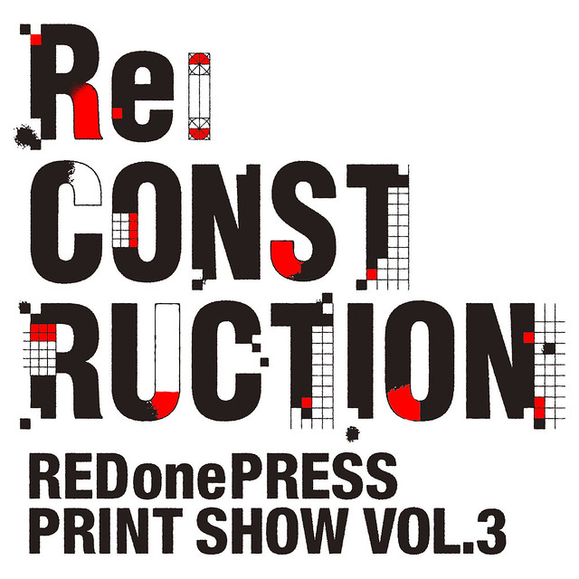 reconstruction-red