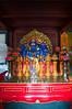 _DSC7864 (durr-architect) Tags: china school court temple peace buddhist beijing buddhism prince palace monastery harmony lama tibetan han dynasty emperor qing kangxi yonghegong lamasery monasteries yongzheng eunuchs