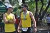 Maratona do Rio_170711_245