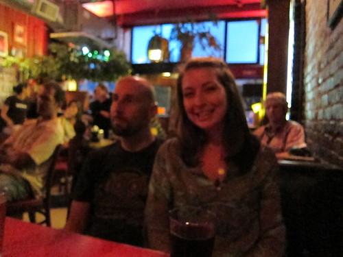 Mel and Steve visit Portland_018