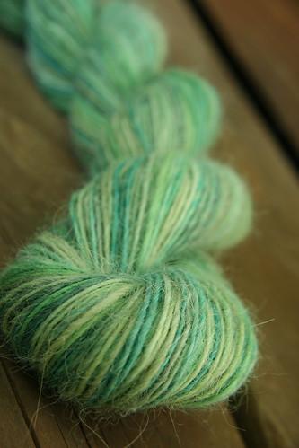 alpaca greens 1