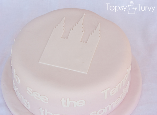 i-love-to-see-the-temple-fondant-birthday-cake-cut-with-the-silhouette