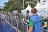 Triathlon Mundial Militar_240711_237