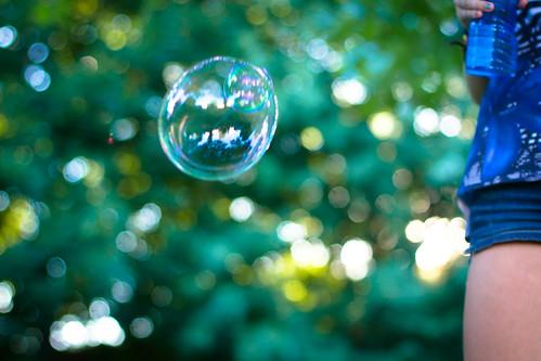 07-11 bubbles-7089.jpg