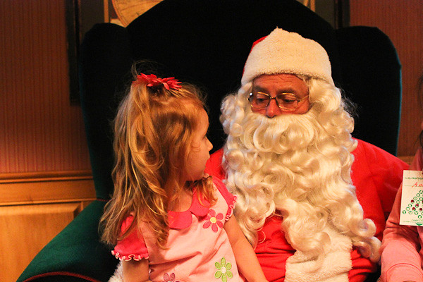 santa and abigail looking.jpg