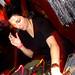 {event}: DJ Smackdown Gala