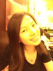 Photo8301