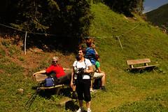 DSC05942 (Prammer Reisen) Tags: hotel reisen alpen tux wandern zillertal tuxertal prammer