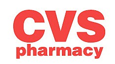 CVS Deals May 1, 2016