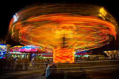 Last Call (Thomas Hawk) Tags: california usa unitedstates 10 statefair unitedstatesofamerica carousel fair fav20 sacramento fav30 sacramentocounty californiastatefair fav10 fav25 fav40 superfave californiaexpositionstatefair