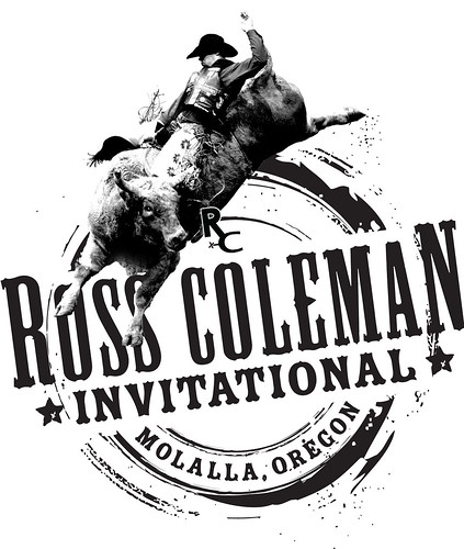 Ross Coleman Invitational