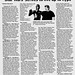 Review - Attack of the Clones - Star Wars strives to live up to hype - Lawrence Journal-World - 2002-05-17