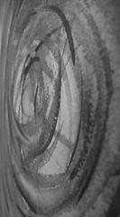 My water-colour (Jacynthe Charette) Tags: art artist aquarelle watercolour artiste abstrait jacynthecharette watercolourjacynthecharette ©jacynthecharette aquarelledejacynthecharette