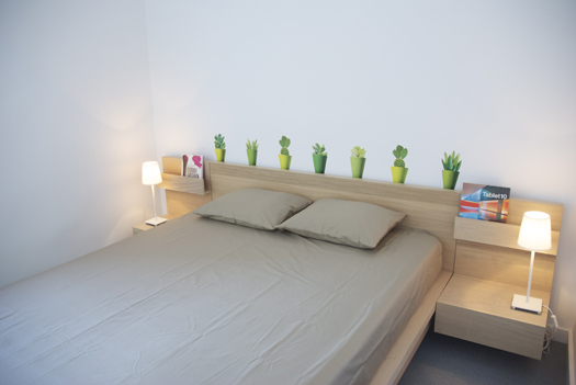 antes-despues-apartamento-playa-dormitorio
