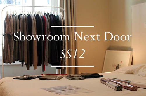 ShowroomNextDoor_SS12_Feature Button