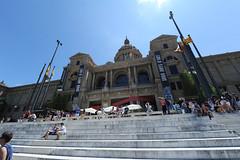 המוזיאון לאומנות לאומית