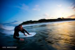 of me, not by me (laatideon) Tags: sea me by surf waves spex deon etcetc menot watershot lategan laatideon