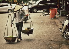 """Streets of Hanoi • <a style=""""font-size:0.8em;"""" href=""""http://www.flickr.com/photos/54083256@N04/5986845516/"""" target=""""_blank"""">View on Flickr</a>"""
