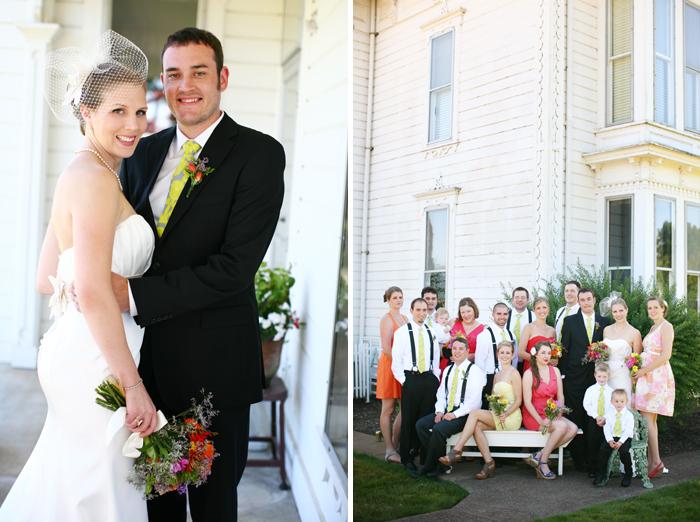 ashley_kyle_Wedding_005