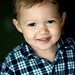 """Nathan Portrait - 2 years old • <a style=""""font-size:0.8em;"""" href=""""https://www.flickr.com/photos/42033369@N08/5992590011/"""" target=""""_blank"""">View on Flickr</a>"""