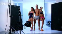 Lingerie Photo Shoot ft Models Regina + Soraya by Adi Orani, Tel Aviv (FashionTV on Flickr) Tags: hot sexy fashion israel tv model photoshoot underwear tel aviv models lingerie soraya adi regina torrens orani ftv fashiontv ftvcom