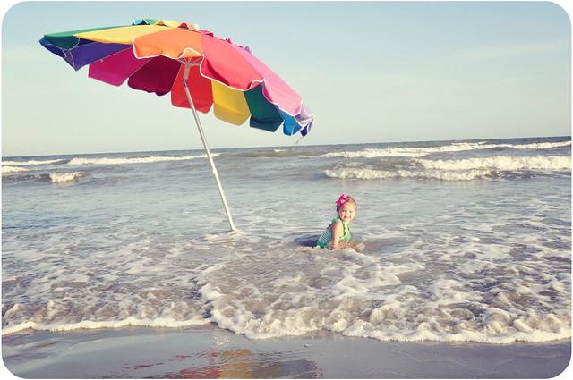 beachdays02