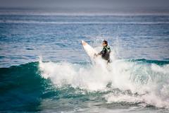 IMG_7966 (Víctor Ortega Gutiérrez) Tags: beach canon eos rebel surf board sigma playa el caldera atacama xs 70300mm portofino tabla pulpo bodyboard chañaral 1000d
