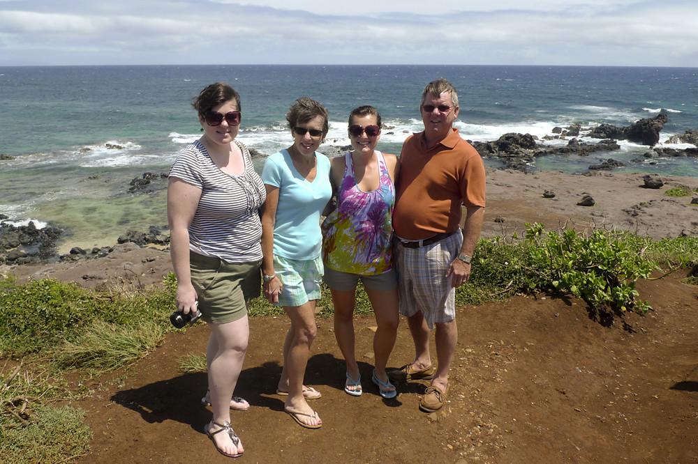Hawaii140
