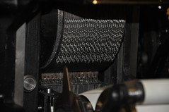 Babbage Prints!