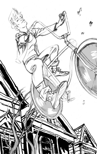 bike-web-wtrees