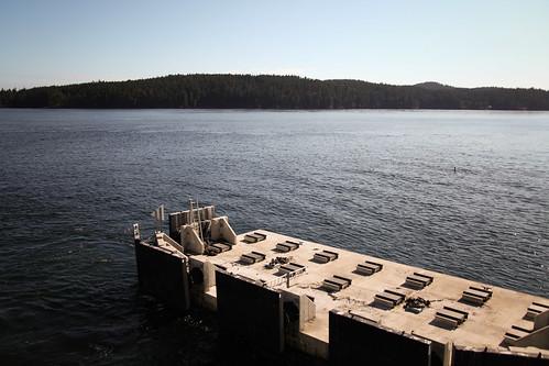 FerryCatcher
