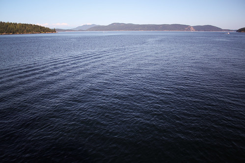 OrcasIsland