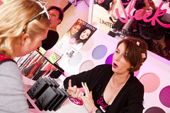 sleek-173 (iD Experiential) Tags: loveboxfestival sleekmakeup idexperientialmarketing sleekmakeupwirelessfestival londonwirelessfestival
