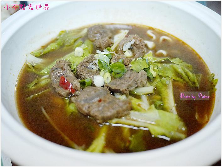 明明極品牛肉麵 (7).JPG